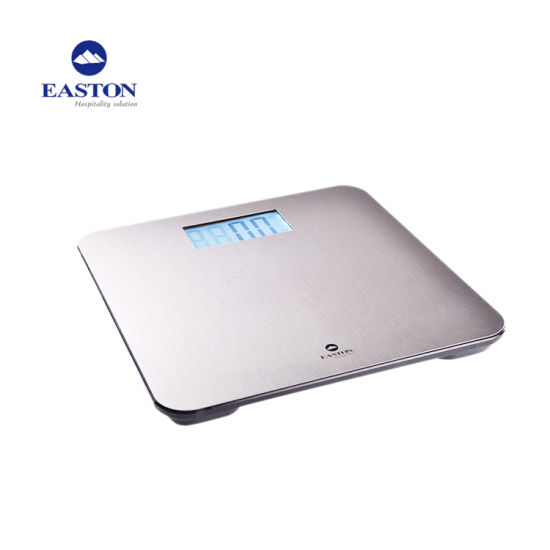 Good Quality Weighing Scale For Hotel Bathroom