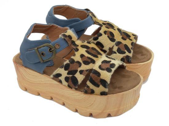 235550345fcd42 Womens Flip Flops Shoes Wedges Heels Platform Beach Sandals Shoes Slipper