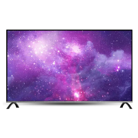 """22"""" Android System Touch Screen Color LCD Full HD LED TV"""