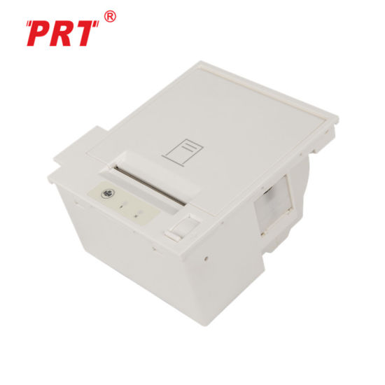PM271 58mm Mini Thermal Embedded Panel Printer