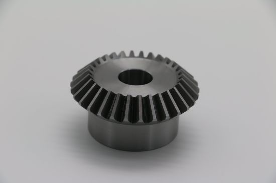 Wholesale Price Bevel Gear