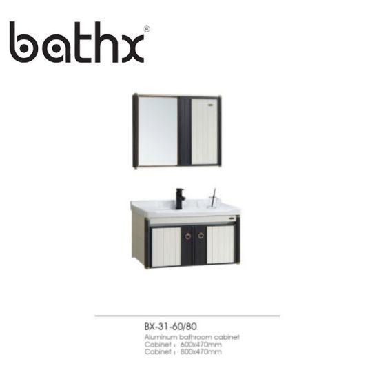 China Modern Style Hotel Furniture