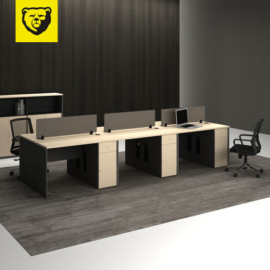 China Modern Office Furniture High End