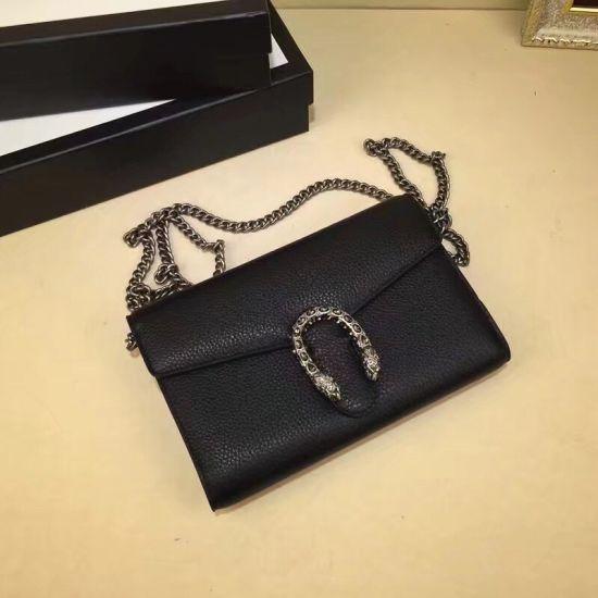 Luxury Bag Wholesale Crossbody Bag Fashion Ladies Handbags