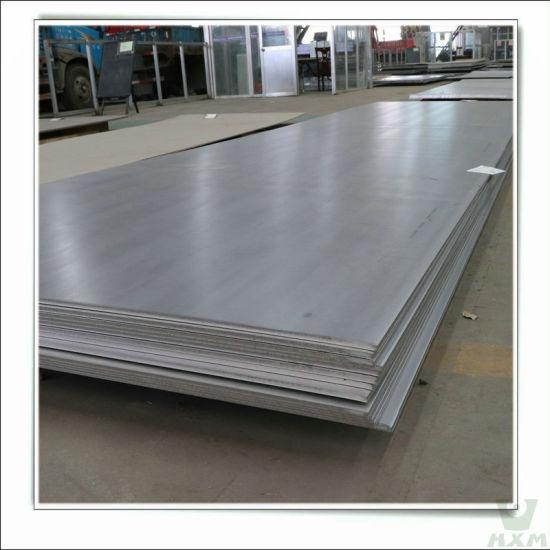 "11ga Stainless Steel 2B Mill Finish 304 Sheet Plate 6/"" x 6/"""