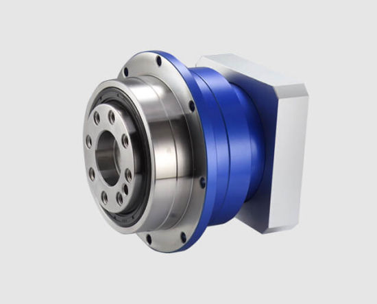 Chinese Factory Wholesale Price High Precision Pg110-P1-L2 Gearboxes