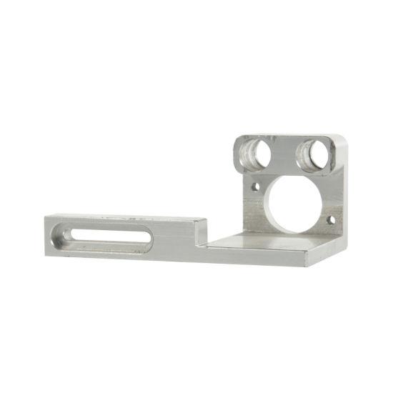 Durable Custom Aluminum Pressure Alloy Die Castings