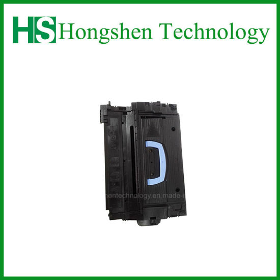 High Yield C8543X Compatible Toner Cartridge for HP Laserjet 9000/9000hns pictures & photos