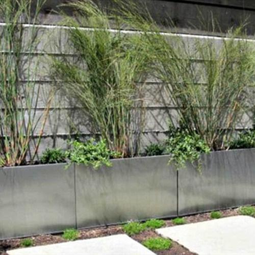 Garden Planter/Art Decoration/Flower Pot/Garden Decoration/Gazebo/Home Decoration
