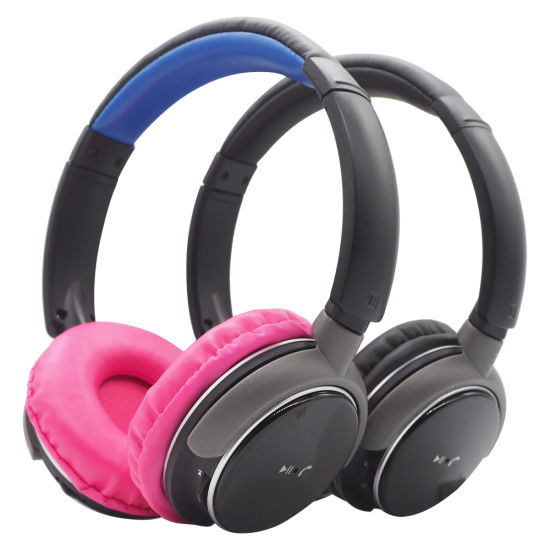 China Wholesale Super Bass Stereo Bluetooth Headphone Wireless Bluetooth Headset Bluetooth Headphones Wireless China Bluetooth Headset And Bluetooth Headphone Price
