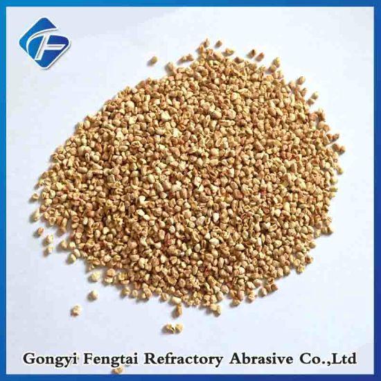 Top Grade Corncob/Corn COB for Mushroom/Abrasive/Animal Feeding
