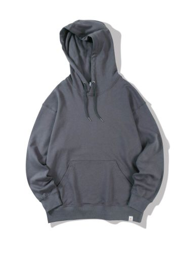 Customized Men's and Women's High Quality Sanitary Clothes