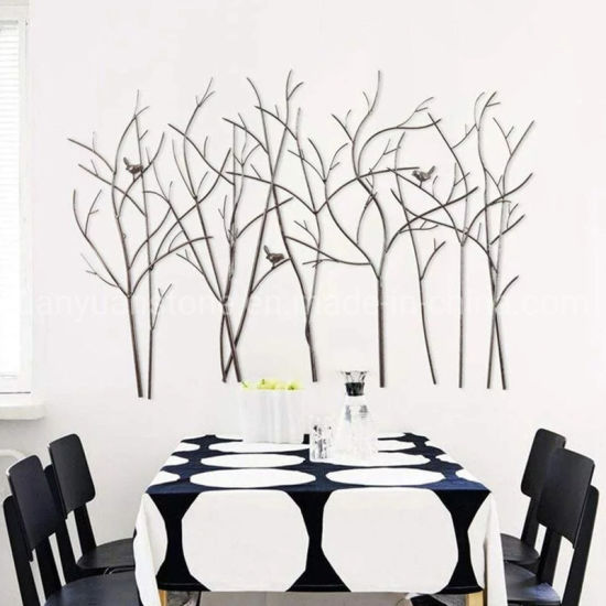 Tree Of Life Wall Art Decoration from image.made-in-china.com
