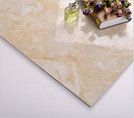 600*600mm 800*800mm Full Glazed Natural Porcelain Floor Tiles From Foshan pictures & photos