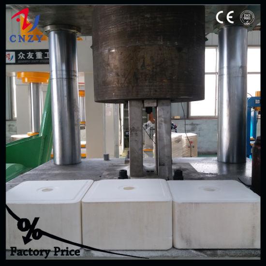 China Factory Sale Animal Feed Nutrition Mineral Salt Block Brick