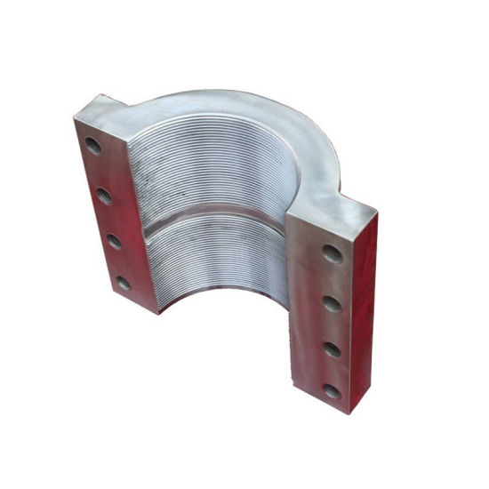 OEM Custom Metal Forging Parts Used for Auto Parts