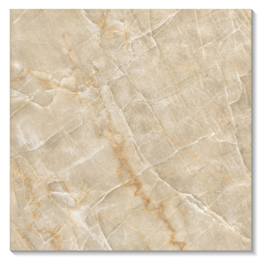 Chinese Yellow Granite Curved Floor Tile China Ceramic Tile