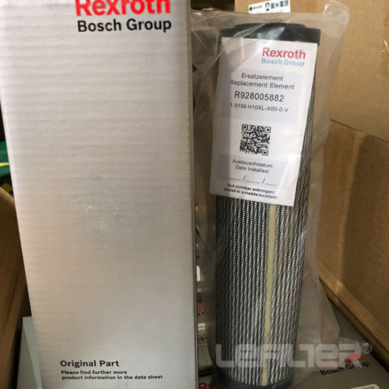 REXROTH-R928005999 Replacement Cartridge