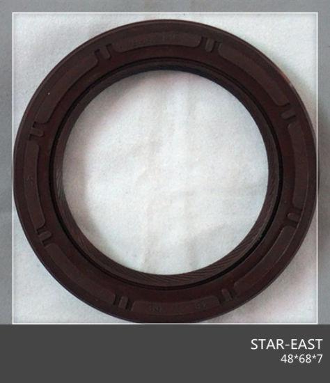 Big Wholesales Crankshaft Oil Seal Fit for Toyota Engine 2tr 90311-88003 90311-48014