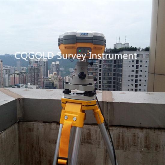 Dgps GPS Rtk Gnss Surveying Equipment China Made Cheap Sale