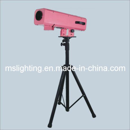 150W White LED Follow Spot Light