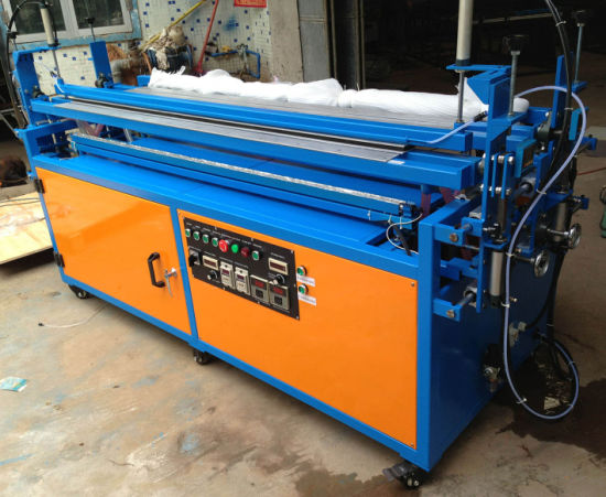 Fa1600 Automatic Bender Machine for Acrylic and PVC Bending pictures & photos