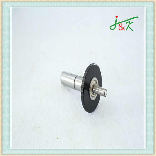 Micro Drill Adapter Precision Drill Fixture with High Quality pictures & photos
