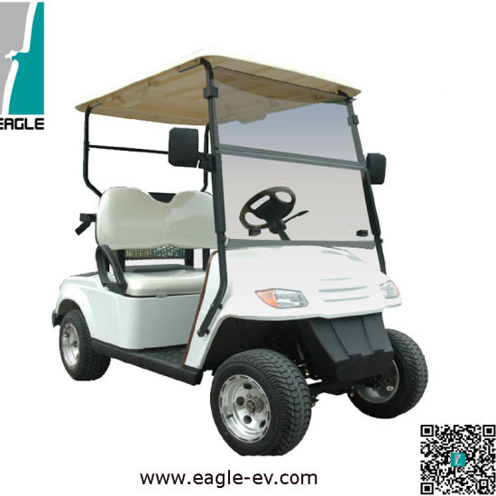 Electric Utlity Carts, Electric Utility Car
