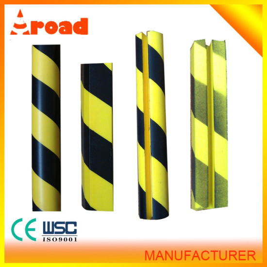 Adhesive PU Corner Guard by Factory Made pictures & photos