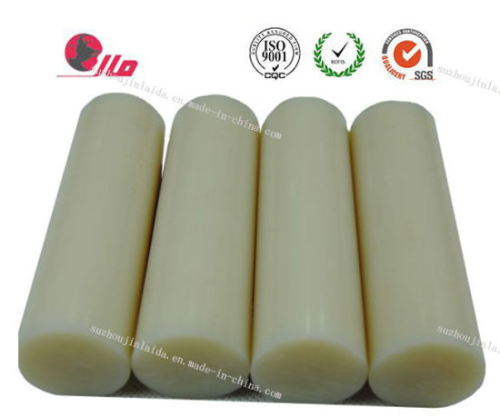 High Stiffness ABS Rod Material pictures & photos