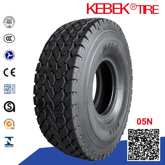 Bias Tyre, High Quality Bias Tyre 700-16 pictures & photos