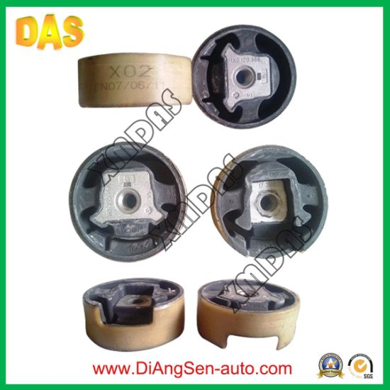 Automotive Parts for VW/Audi/Skoda/Seat Engine Mounting (1K0199868)