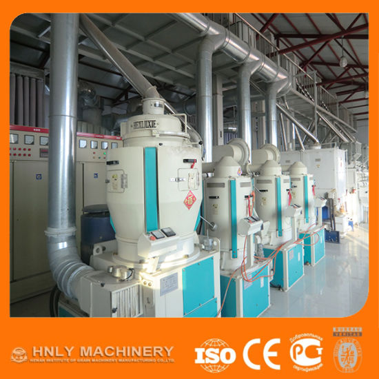 China Automatic Complete Parboiled Rice Milling Machine Paddy Parboiling Rice Processing Line China Rice Processing Machine Rice Milling Machine