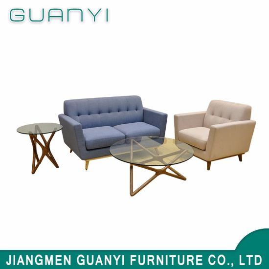 China Low Price Lazy Reclining Sofa Set Designs For Drawing Room