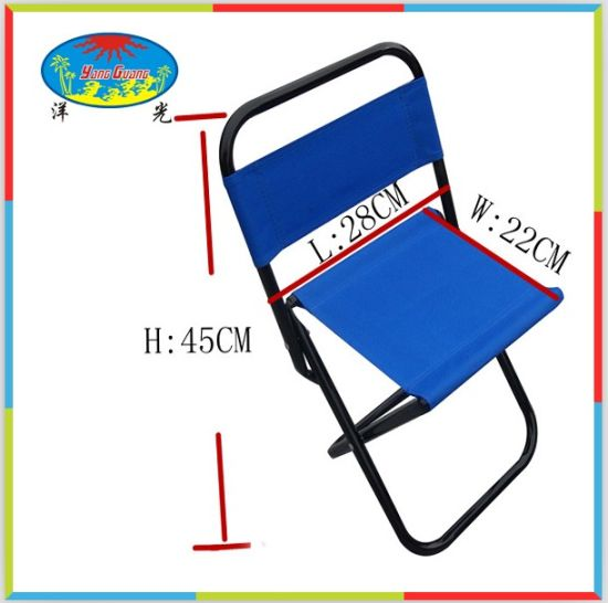 Astonishing Hot Item Zhejiang Folding Fishing Chair For Adult Or Kids Camping Chairs Pdpeps Interior Chair Design Pdpepsorg