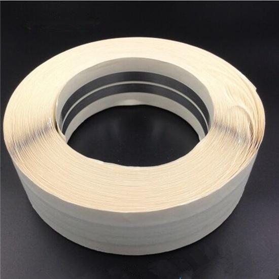 Metal Corner Tape 50mmx30mm/Roll