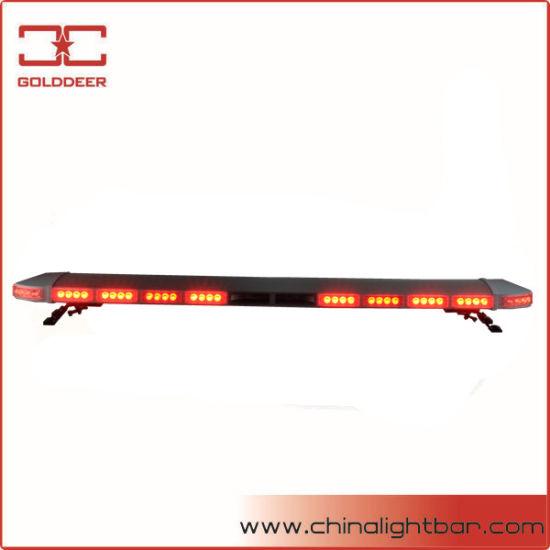 China fire truck aluminum frame led warning light bar china strobe fire truck aluminum frame led warning light bar aloadofball Choice Image
