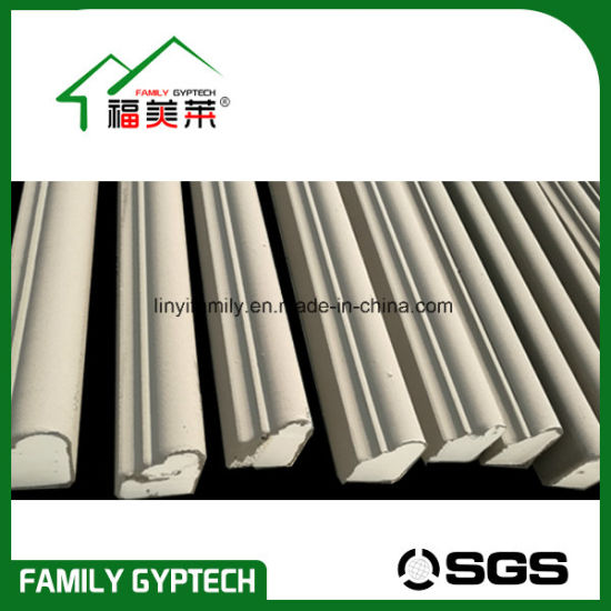 EPS Moulding for Exterior Decoration pictures & photos