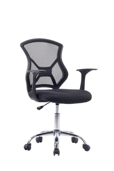 Modern China Wholesale Design Chair Furniture Mesh Office