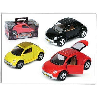 Battery Powered Electric Vehicle Remote Control Manual Modes Toy pictures & photos