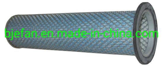 John Deere Filter Inner Air Part No A-AE31724