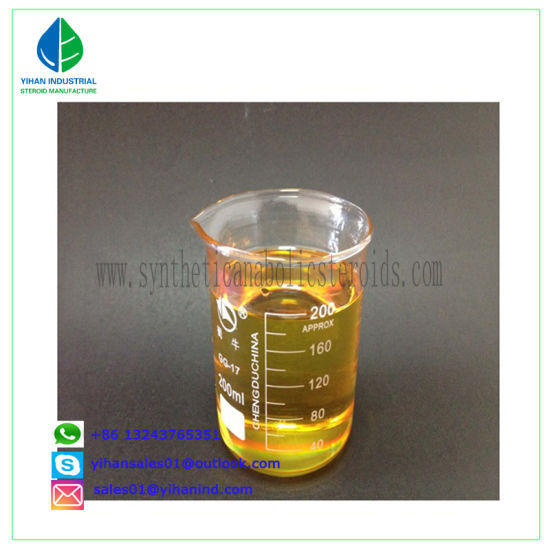Liquid Solvent Materials Gso Grapeseed Oil for Steroids Conversion