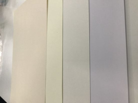 High Quality Color Pringting Paper for Marketing pictures & photos