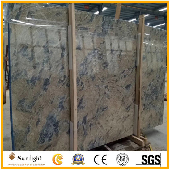China Factory Apollo Marble Tiles Cheap Price Marble Tiles for Sale ...