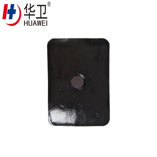 Best Selling Supplier Infrared Pain Relief Patch Wholesale Joint Back Pain Patch