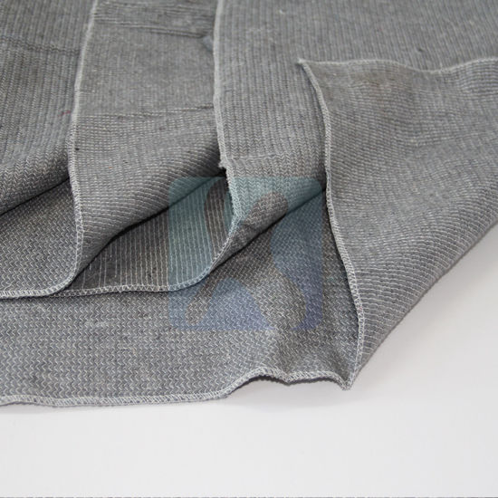 Jiangsu Manufacture Furniture Removal Blankets on Special