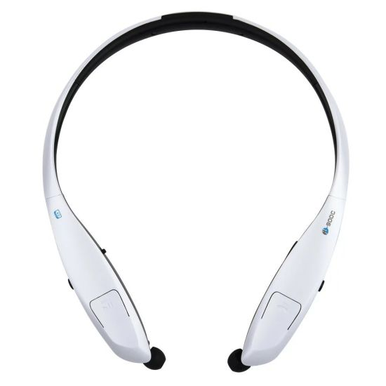 High Quality and fashion Neckband Hbs 900c Bluetooth Earphone pictures & photos