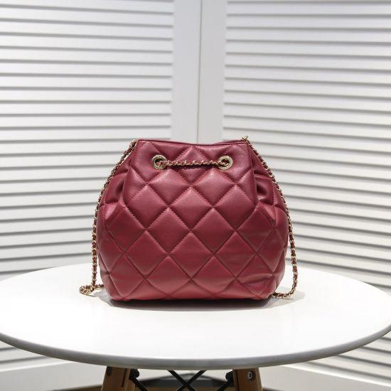 Ladies Tote Handbags Women Designer Leather Handbag Lady Handbag Fashion Hand Bags Wholesale Luxury Brand Handbag