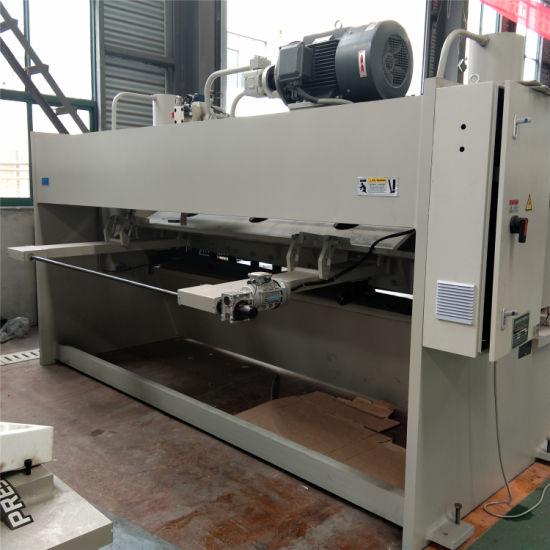 Sheet Metal CNC  guillotine cut Mild Steel  , Aluminium  , Stainless Steel