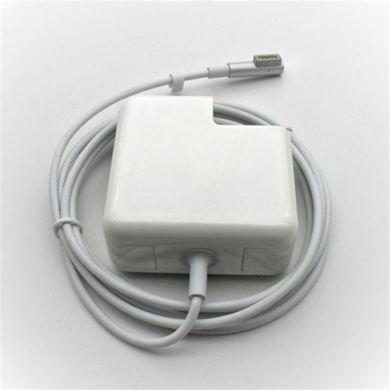 MacBook Adapter 45W 14.5V 3.1A L Tip